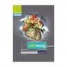 کتاب پرسمان زیست شناسی دهم گاج