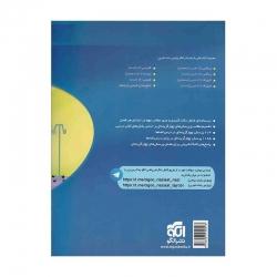 کتاب پرسشهای چهارگزینهای ریاضی یازدهم تجربی الگو
