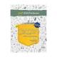 کتاب جی بی فرمول های فیزیک به همراه تصاویر و مفاهیم و راهبرد های حل مسئله جامع کنکور ریاضی خیلی سبز