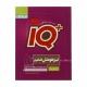 کتاب IQ ششم جامع تیزهوشان گاج