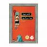 کتاب آخرین روز با خانم بیکسیی پرتقال